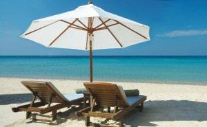 С этого года для арендаторов пляжей в Сочи установлены новые правила