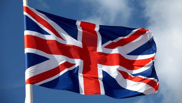 Иммиграция. Великобритания