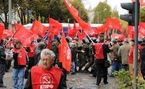 В Сочи арестовали помощника депутата Госдумы РФ
