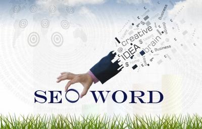 Выбираем работающие ключевые слова в продвижении сайта