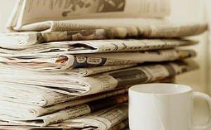 Журналисты Кубани отметили свой профессиональный праздник