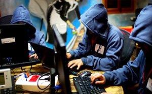 Хакеры перевели на Кубань часть денег, похищенных у нефтяной компании США
