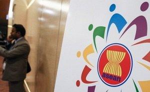 Сочи примет саммит Россия — АСЕАН