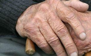 На Кубани продолжаются убийства пенсионеров