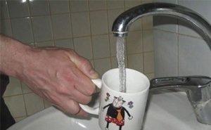 В Краснодаре улучшают качество питьевой воды
