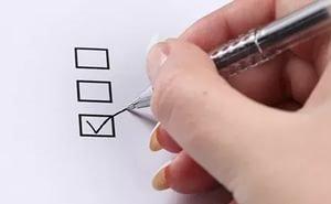 На Кубани проходит предварительное голосование на выборы в Госдуму РФ