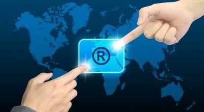 Регистрация и продление товарного знака
