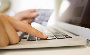 Крупнейший интернет-магазин электроники Украины