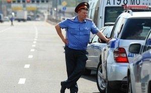 В отношении полицейских, применивших силу к беременной, проведут расследование