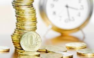 Растущий госдолг власти Краснодарского края хотят остановить выпуском облигаций