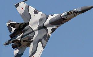 В Краснодарском крае проходит фестиваль частной авиации «Kuban Airshow 2016»