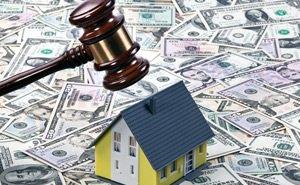 Суд в Сочи впервые вынес решение в пользу валютных заёмщиков