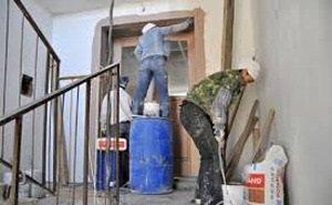 Губернатора Кубани просят изменить принципы отбора домов на капремонт