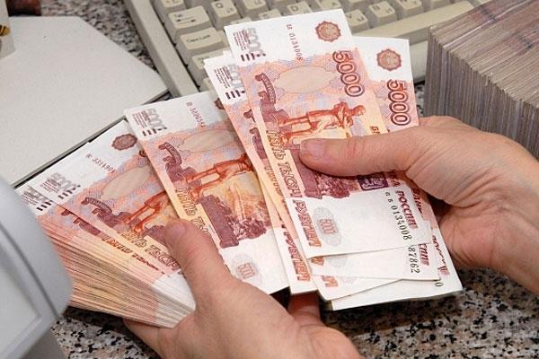 Как сделать выгодные вклады в рублях?