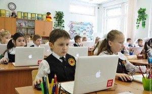 Четыре школы появятся в Московском микрорайоне Краснодара