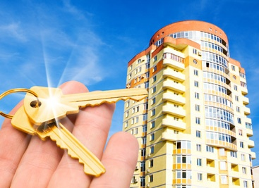 Жилье в новостройке – лучшие предложения на рынке недвижимости Краснодара