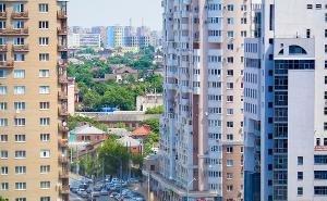 На Кубани в этом году сдали 27 проблемных домов