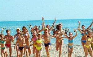 После трагедии в Карелии в Сочи ужесточили контроль за местами отдыха детей