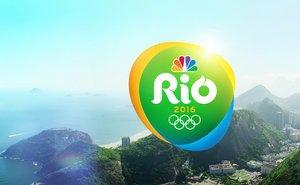 Отбор на Олимпиаду в Рио прошли 8 кубанских легкоатлетов
