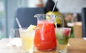 Производители безалкогольных напитков Кубани объединились в Союз
