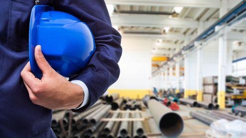 НЦНПЭ — квалифицированные экспертные исследования в сфере промышленной безопасности