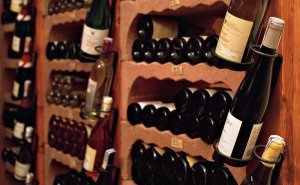 Содержание государственной винной коллекции обходится Кубани в 600 тысяч рублей в год