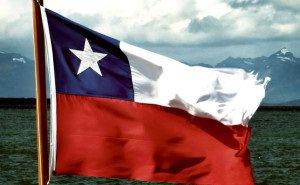 Чили заинтересована в сотрудничестве с Краснодарским краем