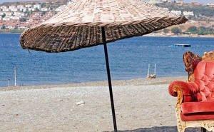 Кондратьев считает, что Кубань упустила свой шанс привлечь туристов, пока был запрет на Турцию