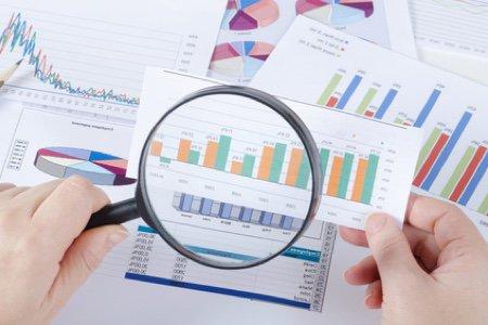 Особенности исследования рынков