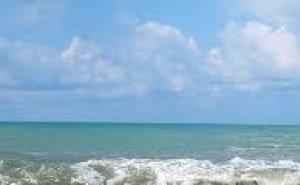 Кубань возглавляет список регионов РФ по смертности на воде