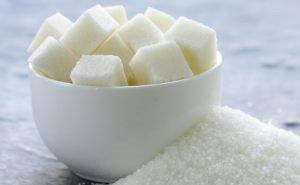 Кубань на 6% увеличивает объём производства сахара из сахарной свеклы