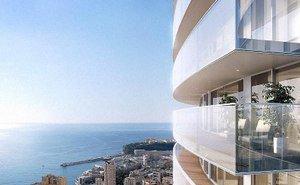 В Сочи резко подорожала элитная недвижимость