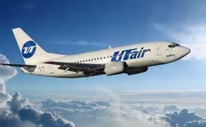 На Кубани увеличивается частота внутрирегиональных авиаперевозок