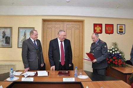 Племянник мэра Новороссийска Владимира Синяговского объявлен в розыск