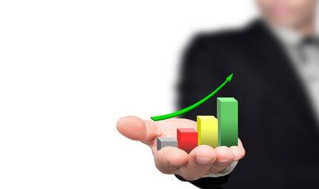 Развитие предпринимательства региона