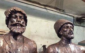 В Краснодаре появится памятник героям Первой мировой войны