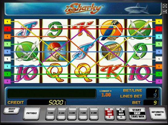 Играть на деньги на igry-na-dengi.online