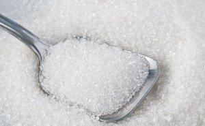 Кубань по-прежнему лидирует в России по объёмам производства сахара