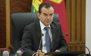 Кондратьев: Тарифы на коммунальные услуги должны быть прозрачными