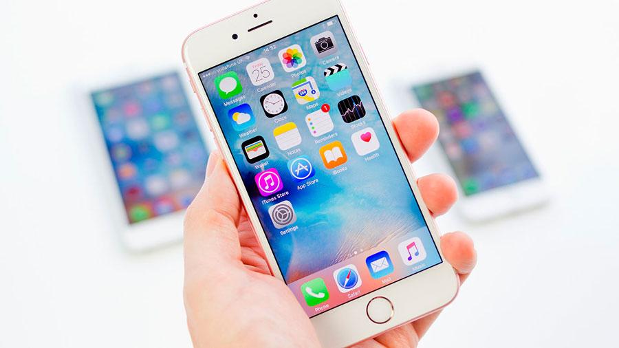 re:Store — оригинальная продукция Apple от компании-производителя