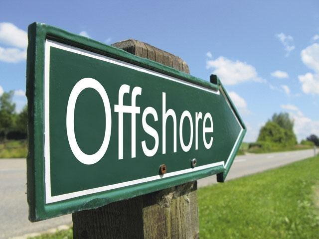 Как зарегистрировать оффшор и в чем его преимущества?