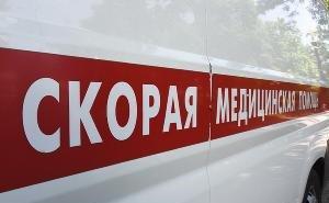 Из 14 пострадавших в ДТП с микроавтобусом на Кубани, 8 — дети