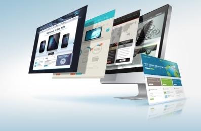 Профессиональная веб студия Краснодара: гарантия успешного продвижения сайта
