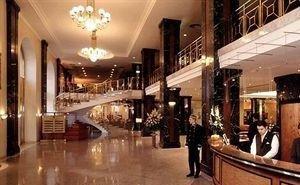 Отельеры Сочи боятся размещать туристов из региона с сибирской язвой