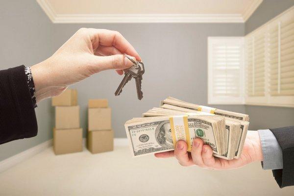 Как выгодно продать квартиру в Краснодаре?