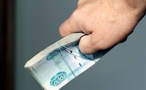 У Краснодарского края - один из худших в стране показатель занятых в «тени»