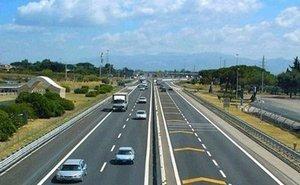 На Кубани будут утверждены тарифы для платных дорог