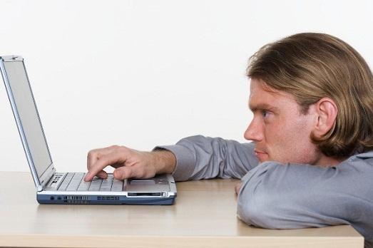 Как найти себе девушку в сети интернет