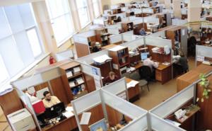 Работодатели Сочи о своих новых сотрудниках должны информировать полицию