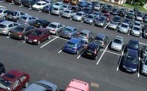 Властям Сочи не удалось отсудить 28,5 млн рублей у оператора парковок